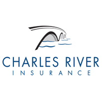 charles-river-insurance