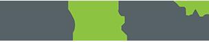 Shoobx Spark Logo