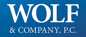 wolf-and-co