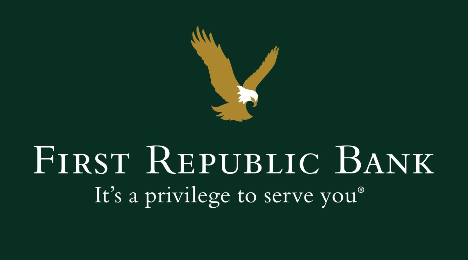 first-republic-bank