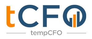 tempCFO