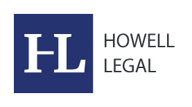 Howell Legal